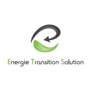 energie transition solution