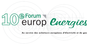 logo forum europ'energies