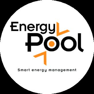 logo energy pool