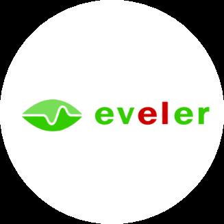 eveler
