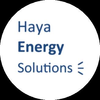 haya energy solutions