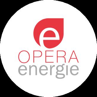 opera energie